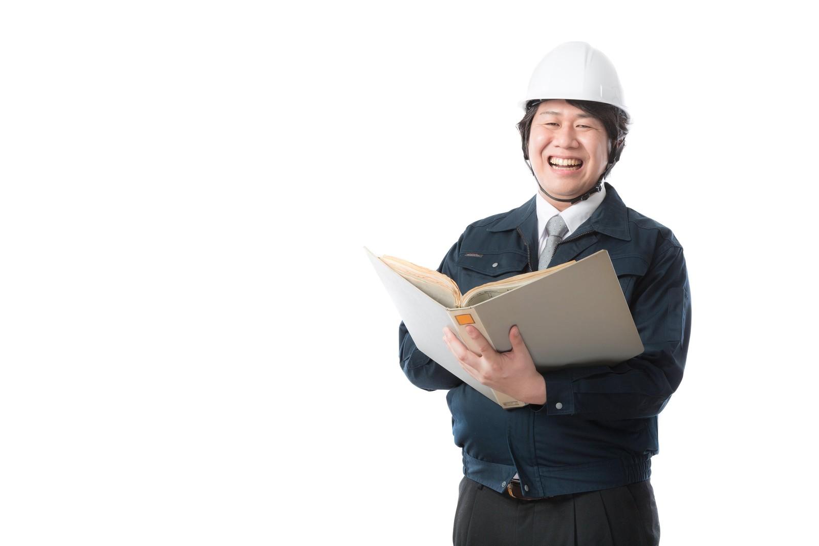 駆け出し経営者は必読!札幌市の人気マンション管理会社の見分け方