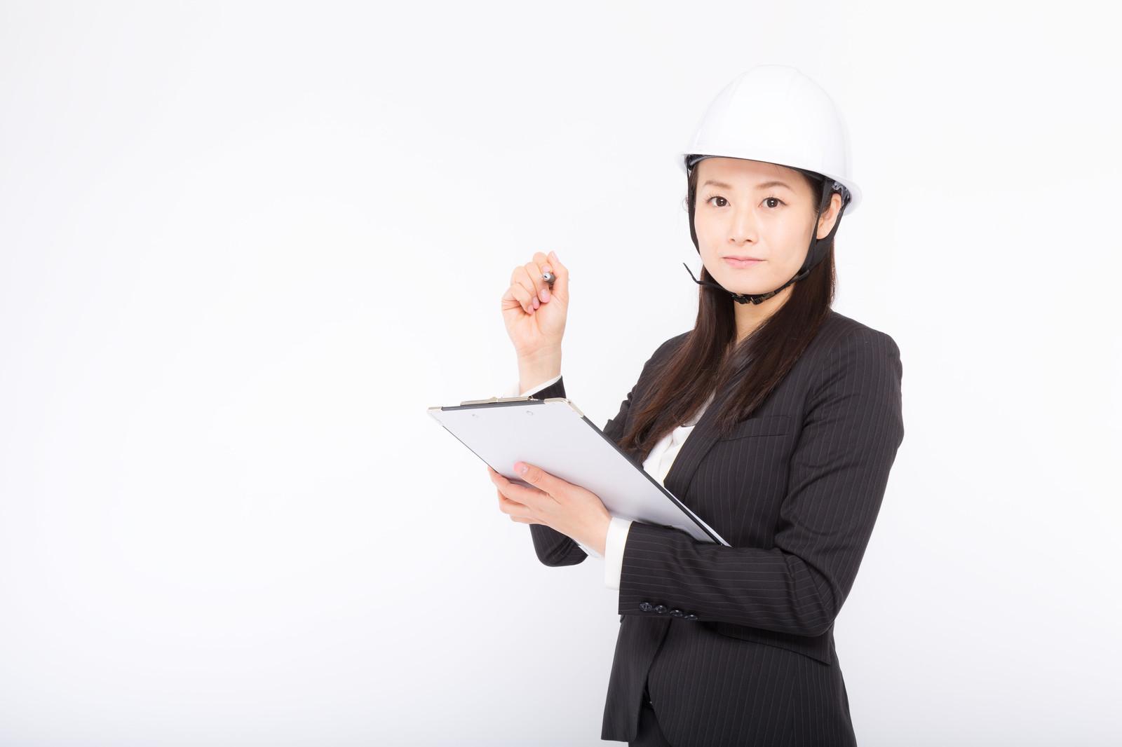 札幌市で不動産経営するなら!マンション管理会社への業務委託方式の種類を知ろう