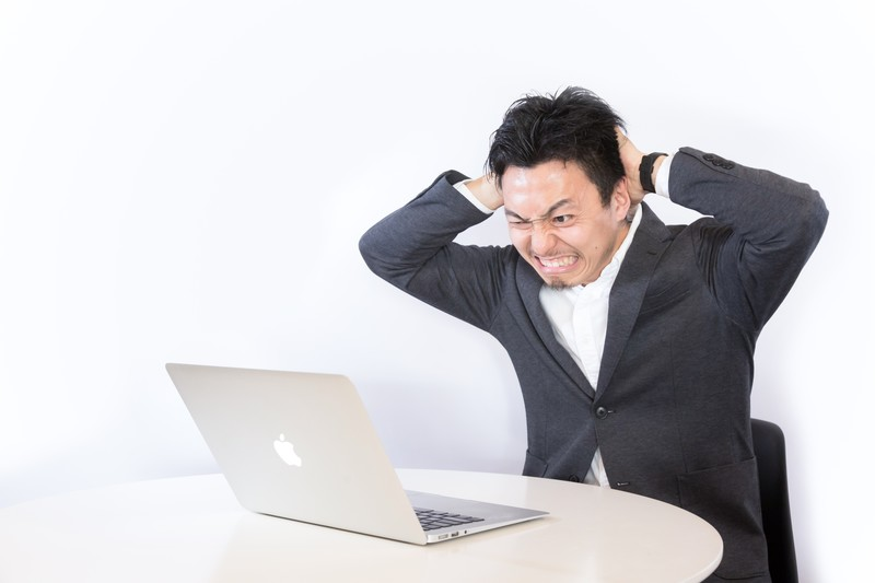 マンション管理会社の変更でよくあるトラブルは?失敗口コミを紹介