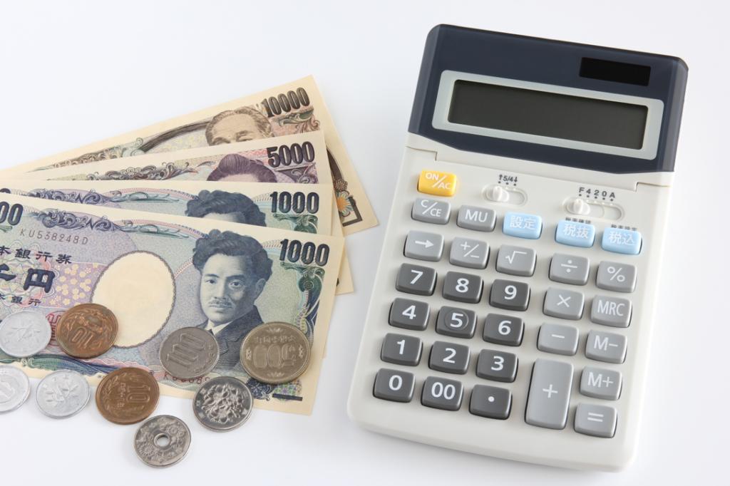 東京のマンション管理会社利用は費用が高い?手数料などの内訳は必ず比較