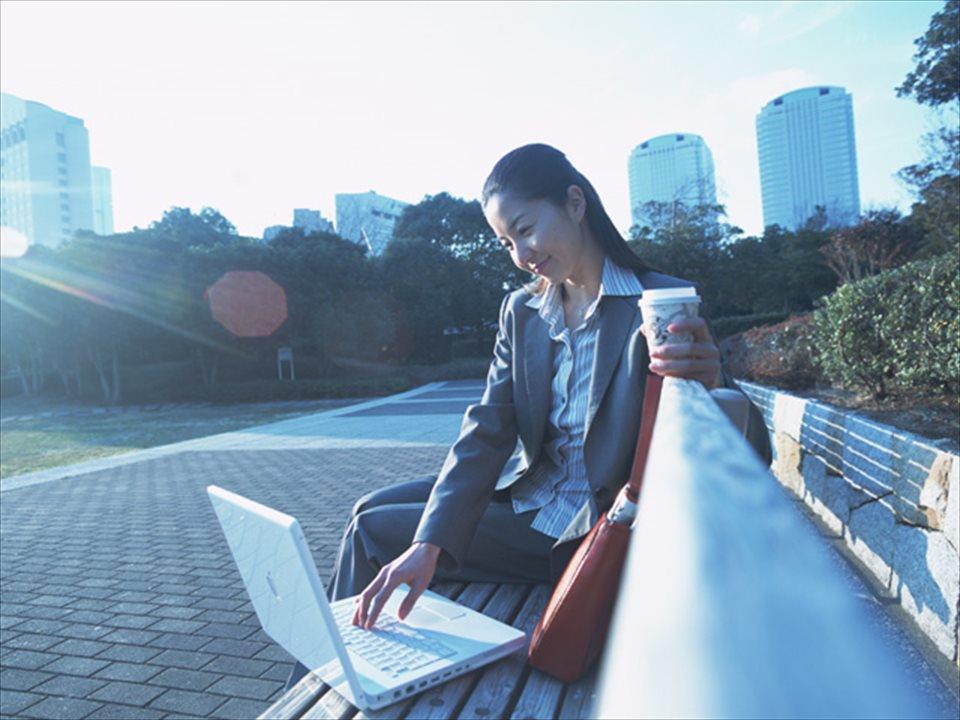 東京で口コミの良いマンション管理会社は対応が早い!もしものトラブルに備えよう